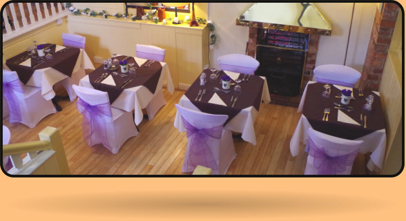 chair cover hire rugeley vinyl repair finishing touches landing page let us add those perfect