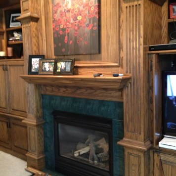 Fireplace-1-01
