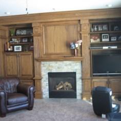 Fireplace-1-05