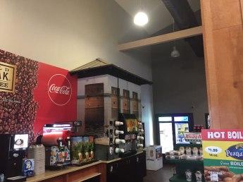 Convenience Store - Chapin SC