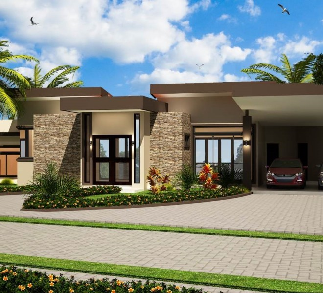 Costa Rica Homes for Sale   Vacation Home   Casa Luxury Living