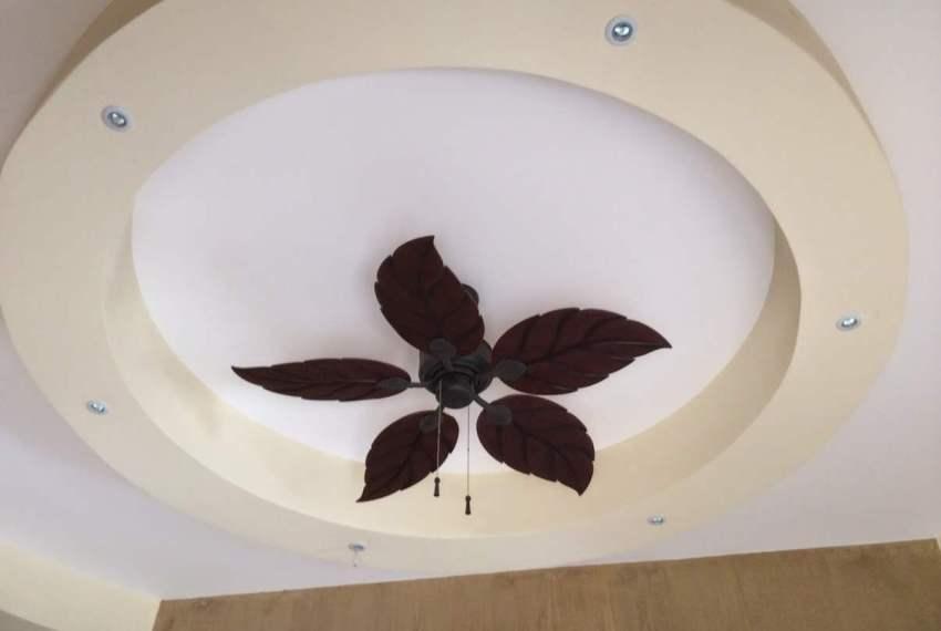 Design custom home decor ceiling