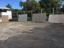 Costa Rica general contractor