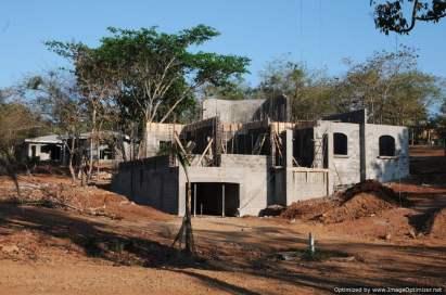 Costa Rica Home Builders