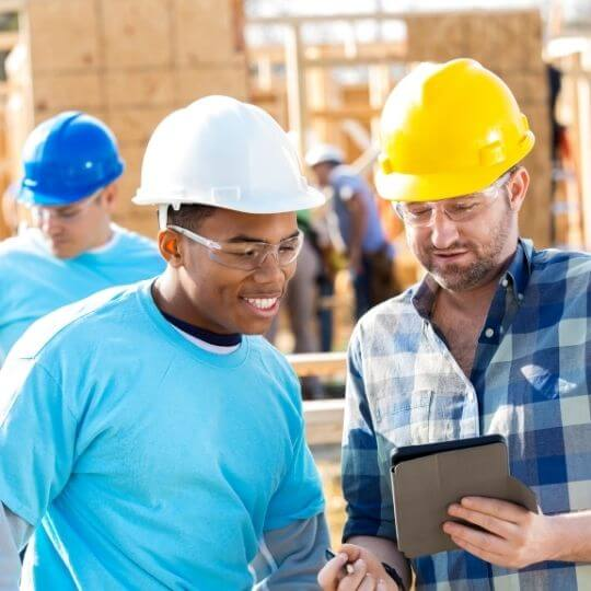 Building a House in Costa Rica: Skilled Home Builders