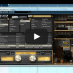 Reamping with EZMix2
