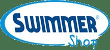 SwimmerShop negozio Nuoto Finis online