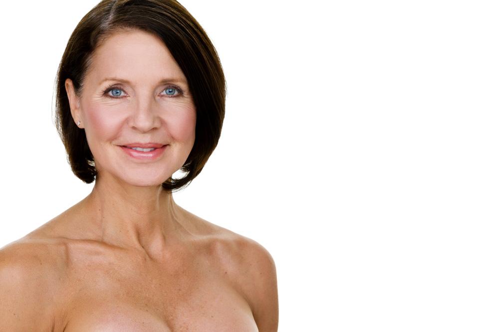 Brustvergrößerung mit Implantaten in der Praxis FINKE & FRANTZEN Plastische Chirurgie Berlin, bruststraffung in berlin