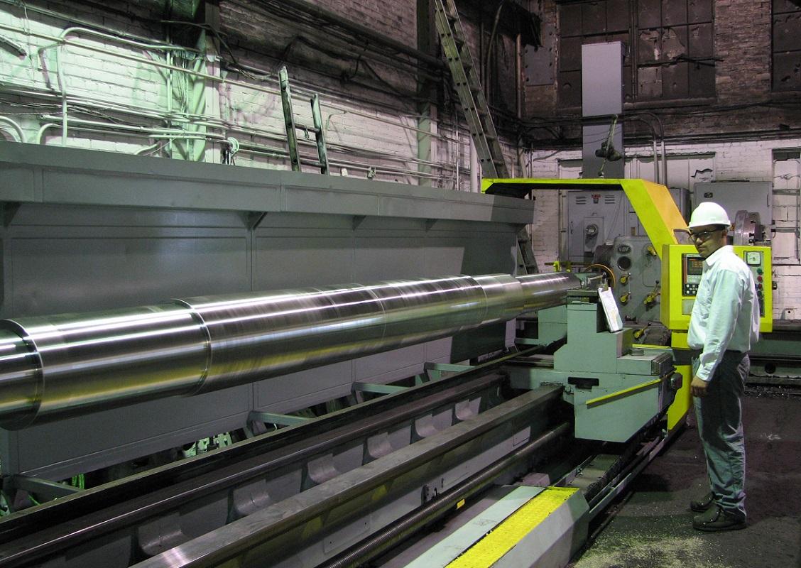 IMG_1856 - Finkl Steel