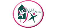 Gable Event