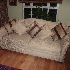 Living Room Suites Northern Ireland Decorating Ideas With Brown Sofas David Mcg Customer Reviews Finline Furniture Othello Sofa