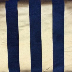 Enjoy_Stripe_Indigo