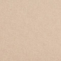 Country_Plain_Beige