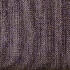 3Varadi_Plain_Purple