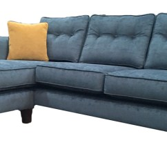 Sofa Stores Edinburgh Sectional Sofas Ashley Furniture Images Tagged Laois Finline Boland Chaise End Side Petrol Silver Collection