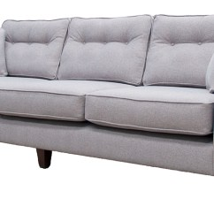 Sofa 250cm Versace Price Boland Sofas And Chairs Range Finline Furniture Side Bespoke Size Long Belize Azzure