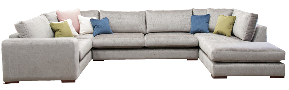 sofa stores edinburgh modern loveseat sets dublin furniture archives finline colorado corner chaise truffle