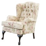 Images Tagged Queen Anne Chairs For Sale Finline Furniture