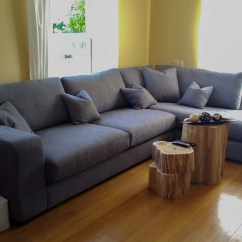Lodge Sofa Dfs How To Reupholster A Leather Corner Sofas Donegal Review Home Co
