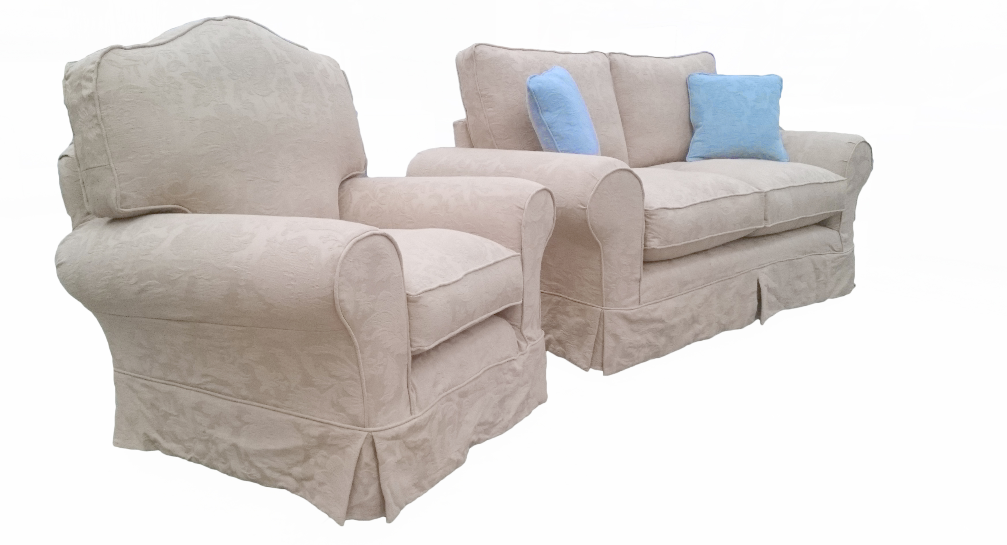 loose chair covers dublin folding with arms roisin sofas and chairs range finline furniture