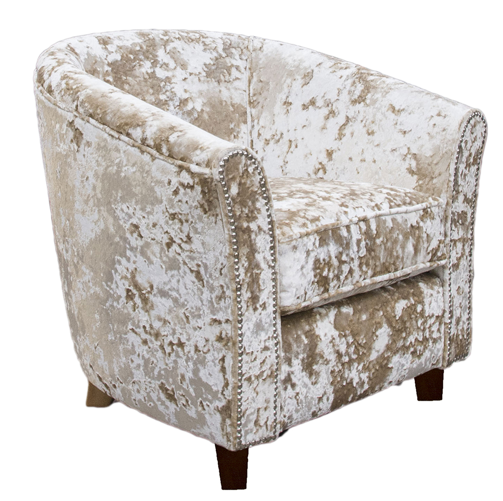 tub chair covers for sale graco duodiner high replacement cover images tagged chairs dublin finline furniture side com studded arm
