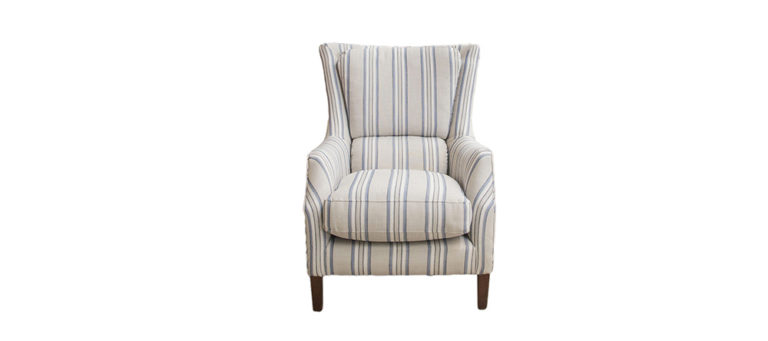harvard chair for sale hand painted wooden chairs special offers finline furniture was 770