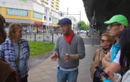finn-ballard-tours-02