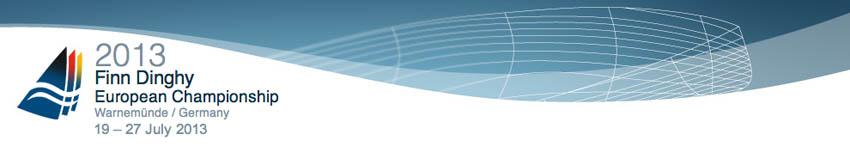ec2013-header.jpg