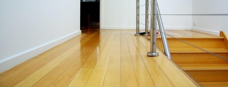 Best Hardwood Floor Finish For Kitchen