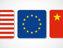 Brexit & Chinese Tariffs Explained