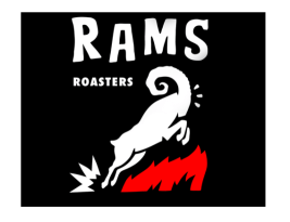 Rams Roasters – One of the Best Coffee Shops