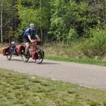 fietserpad