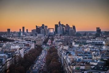 paris-finn-sine-bilder-25