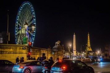 paris-finn-sine-bilder-33