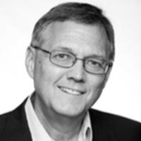 Douglas Logan | Finology | Business, Economic Consulting & Strategic Analysis
