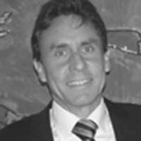 Tom McClurg | Finology | Business, Economic Consulting & Strategic Analysis