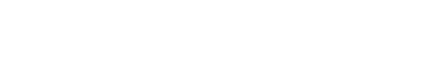 Logo | Finology | Business, Economic Consulting & Strategic Analysis