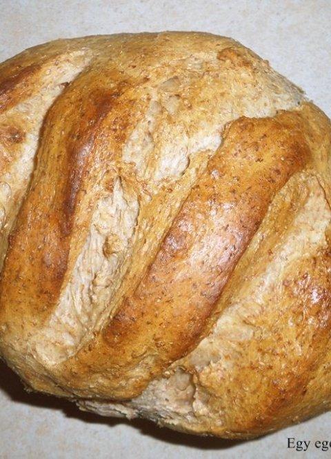 limara-elotesztas-kenyere