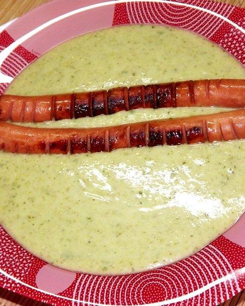 brokkolifőzelék-finomat-másképp