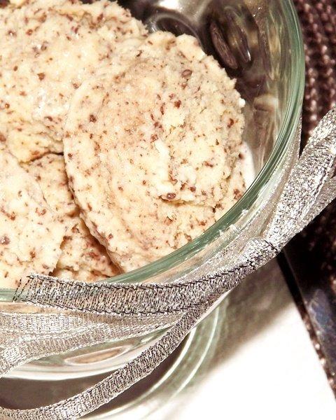 cukormentes-sztracsatella-fagylalt-finomat-másképp