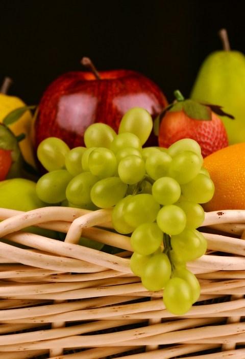 fruit basket 1114060 1920