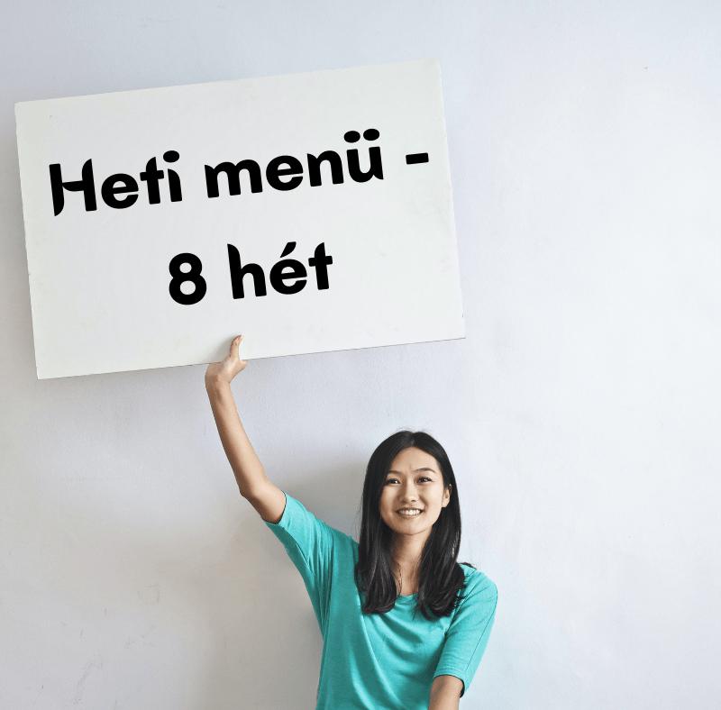 heti_menü_8_hét