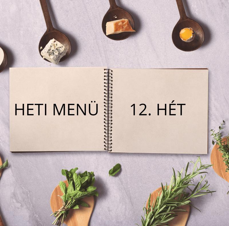 heti-menu-12-het-finomat-maskepp