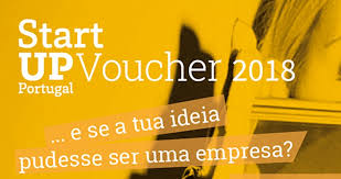 StartUP Voucher 2018 receives more than 320 applications
