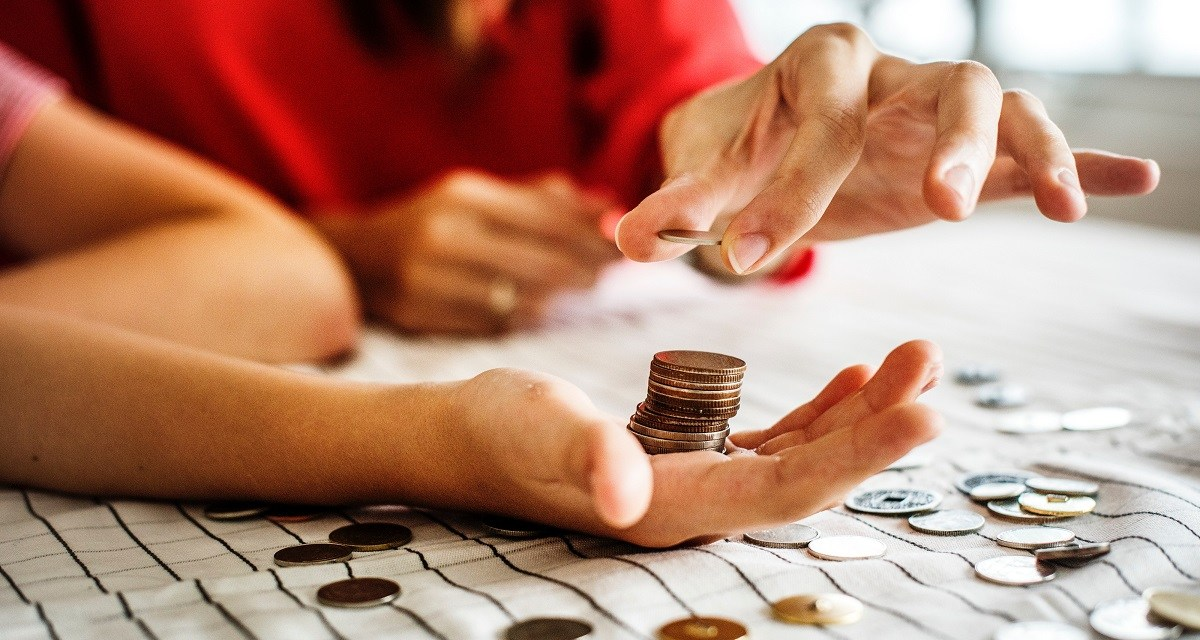 15 Money-Saving Strategies That Are Actually Hurting You