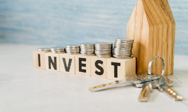 Is NOW a Good Time to Invest in Property amidst COVID-19 Crisis?