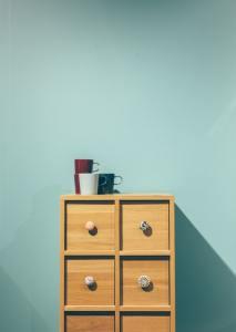 save money refurbishing furniture