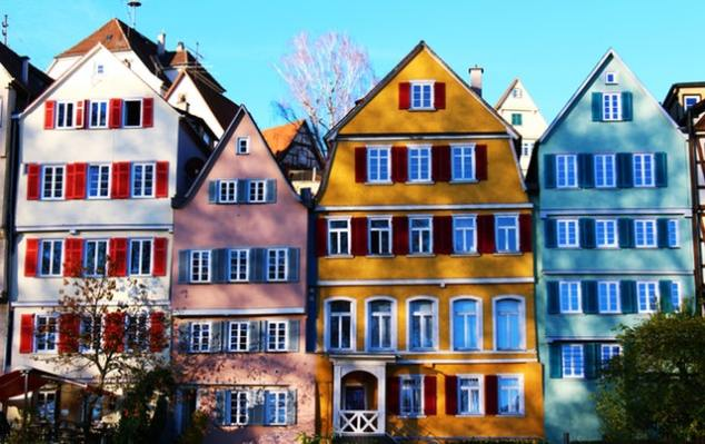 passive income ideas make money while you sleep - real estate