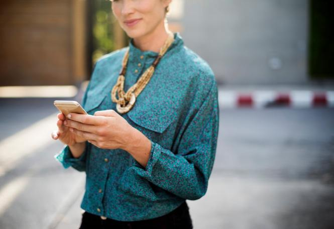 how to make money fast with your smartphone