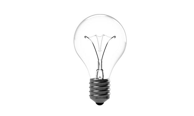 how to get free money - energy savings